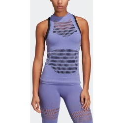 adidas WARP KNIT TANK TOP WOMEN JOYPUR size L found on Bargain Bro Philippines from Adidas HK for $37.05