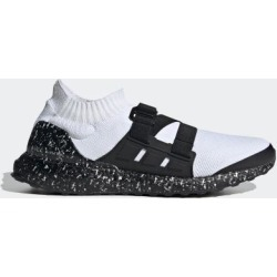 adidas HYKE ULTRABOOST AH-001 SHOES MEN FTWWHT size 4- found on Bargain Bro India from Adidas HK for $285.87