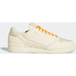 adidas PHARRELL WILLIAMS CONTINENTAL 80 SHOES MEN ECRTIN size 8- found on Bargain Bro India from Adidas HK for $104.00