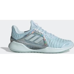 adidas CLIMACOOL VENT SUMMER. RDY LTD SHOES UNISEX SKYTIN size 9 found on Bargain Bro India from Adidas HK for $51.87