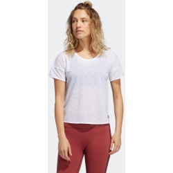 adidas COMMUTER TEE WOMEN WHITE size A/S found on Bargain Bro from Adidas HK for USD $15.81