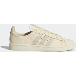 adidas PHARRELL WILLIAMS CAMPUS SHOES MEN ECRTIN size 8- found on Bargain Bro India from Adidas HK for $83.20