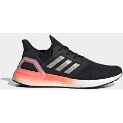adidas ULTRABOOST 20 SHOES MEN CBLACK size 8 found on Bargain Bro India from Adidas HK for $136.50