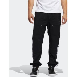 adidas WORKWEAR PANTS MEN BLACK size XL found on Bargain Bro Philippines from Adidas HK for $83.20