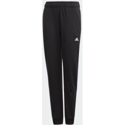 adidas ID PANTS BOYS BLACK size A116 found on Bargain Bro India from Adidas HK for $36.40