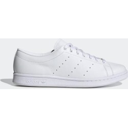 adidas HYKE AOH-001 SHOES UNISEX FTWWHT size 4 found on Bargain Bro India from Adidas HK for $155.87
