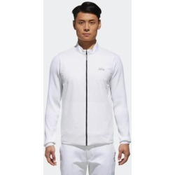 adidas CLIMAHEAT JACKET MEN WHITE size A/XL found on Bargain Bro Philippines from Adidas HK for $231.40