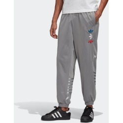 adidas METALLIC TRACK PANTS MEN CHSOGR size XL found on Bargain Bro India from Adidas HK for $90.87