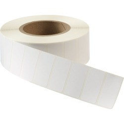 Avery� Industrial Direct Thermal Roll Labels