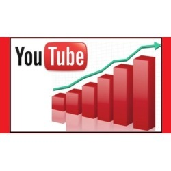 How To Go From 0 To 2,000 Youtube Subscribers FAST! found on Bargain Bro from Udemy for USD $151.99