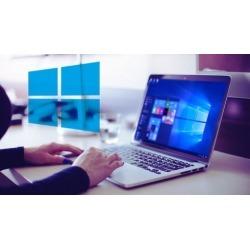 Formation en informatique et Windows 10 pour les dbutants