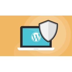 WordPress Gvenlik Eitimi found on Bargain Bro India from Udemy for $28.50