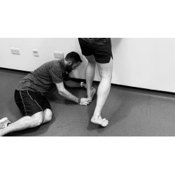 Unlace the Brace - Foot Strength For Running found on Makeup Collection from Udemy for GBP 23.18