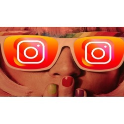 How To Grow Your Brand With Instagram Stories In Just 1 Hour found on Bargain Bro Philippines from Udemy for $19.99