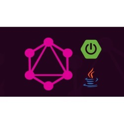 GraphQL with Spring Boot - Foundation I