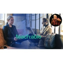 Teachable Masterclass (Unofficial): Be A Master At Teachable