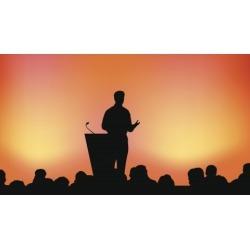 Persuasive Presentation System