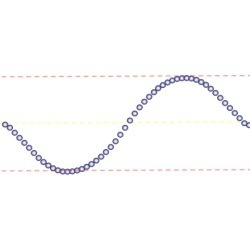 CH 19 WAVES AND SOUND IIT-JEE & Medical Physics