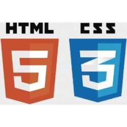 Todo HTML5 y CSS3, de novato a experto found on Bargain Bro from Udemy for USD $15.60