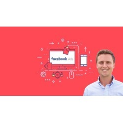 Facebook Ads For Local Service Businesses found on Bargain Bro from Udemy for USD $15.19