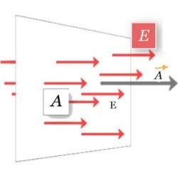 Physics of Electrostatics (AP Physics, IIT JEE, NEET)