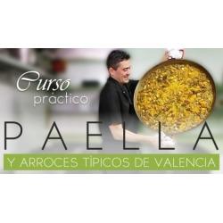Cocina la Paella como todo un Master Chef found on Bargain Bro from Udemy for USD $15.19