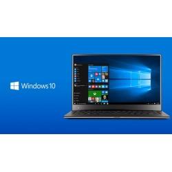 Instalacin y configuracin de Windows 10 (De 0 a 100)