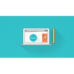 Make Attractive and Professional Website Banner Ads found on Bargain Bro from Udemy for USD $22.79