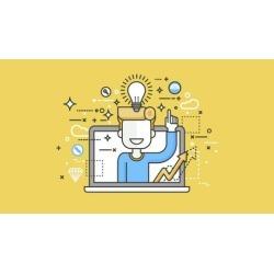Online Business aufbauen mit System (Online Startup System)
