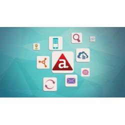 Beginner Mobile App Development with Appcelerator Titanium