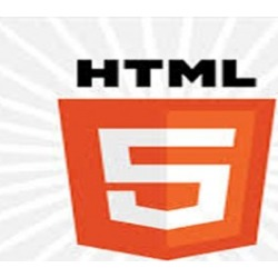 Aprende los APIS de HTML5 sin dolor found on Bargain Bro from Udemy for USD $15.60