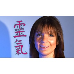 Learn Traditional Japanese Reiki 2nd Degree Okuden Practice found on Bargain Bro UK from Udemy