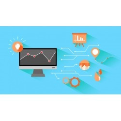 Data Presentation for Business: How to make great charts