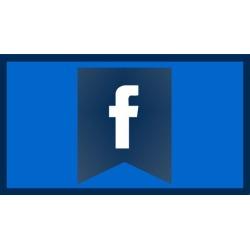 Facebook Ads: Do Zero ao Seu 1 Anncio em 1 hora found on Bargain Bro from Udemy for USD $37.99