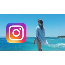 50 Instagram story ideas for your small business found on Bargain Bro UK from Udemy