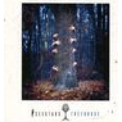 Treehouse [cd]