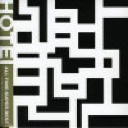All Time Best Album (japan) - Cd