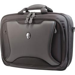 Alienware - Orion Messenger Laptop Bag - Black