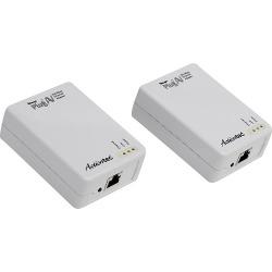 Actiontec Electronics, Inc HPE200AVP