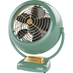 Vornado - Vintage Air Circulator Fan - Green