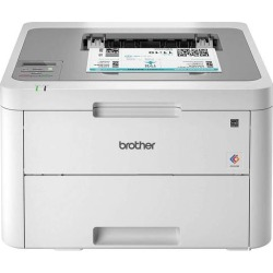 Brother - HL-L3210CW Wireless Color Printer found on Bargain Bro India from Best Buy for $179.99