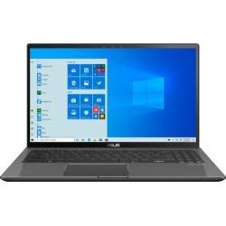 "ASUS - 2-in-1 15.6"" 4K Ultra HD Touch-Screen Laptop Intel Core i7 - 16GB Memory NVIDIA GeForce GTX 1050 2TB HDD + 256GB SSD - Gun Metal Gray"