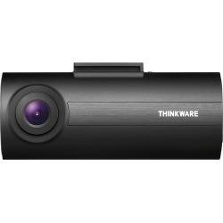 THINKWARE - F50 Dash Cam - Black
