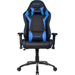 20 Best Gaming Chair Black Friday Deals 2019