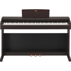 Yamaha - Arius Digital Piano with 88 Graded Hammer Standard Keys