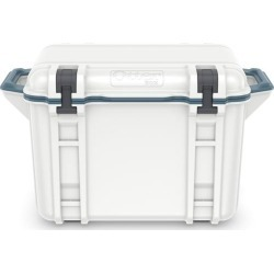 OtterBox - Venture 45-Quart Cooler - Hudson