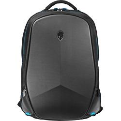 Alienware - Vindicator 2.0 Laptop Gaming Backpack - Black