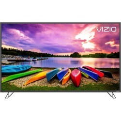 """VIZIO - 50"""" Class - LED - M-Series - 2160p - Smart - Home Theater Display with HDR"""