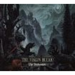 The Unknown [cd]