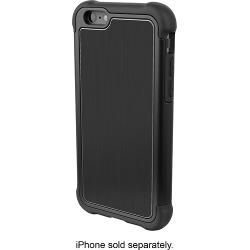 Ballistic - Tungsten Tough Case For Apple® Iphone® 6 - Black